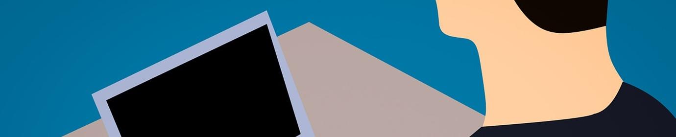 セピローグ | セピアブルーの並盛ブログ